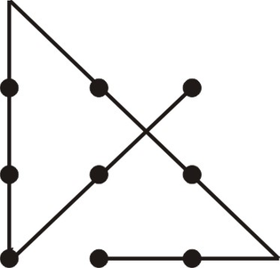 the-nine-dots-puzzle-solution.jpg