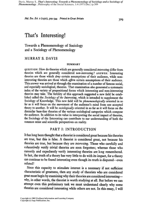 thatsinteresting_1971.pdf