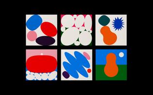 Jerry Graphic Designer