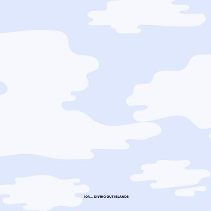 Home - Design Islands