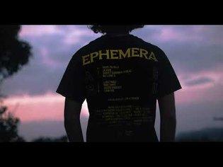Jim-E Stack - EPHEMERA