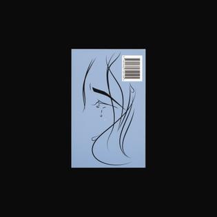 jungmyung-lee-3.jpg