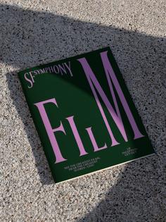 graphics_sfsymphony-collins-9.jpg