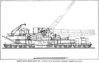 14_inch_railway_gun_model_1920.jpeg
