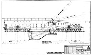 14_inch_50_caliber_railway_gun_mk_i_right_elevation_diagram.jpeg