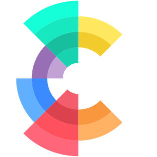 logo-animation.svg