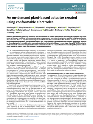 an-on-demand-plant-based-actuator-created-using-conformable-electrodes.pdf