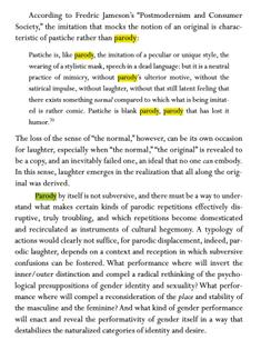 judith-butler-pg177.jpg
