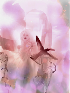 5D June in Soul-Star