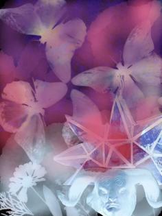 3D September in Soul-Star