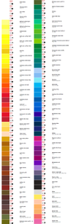 141-colorchart-oil-color-umton.jpg