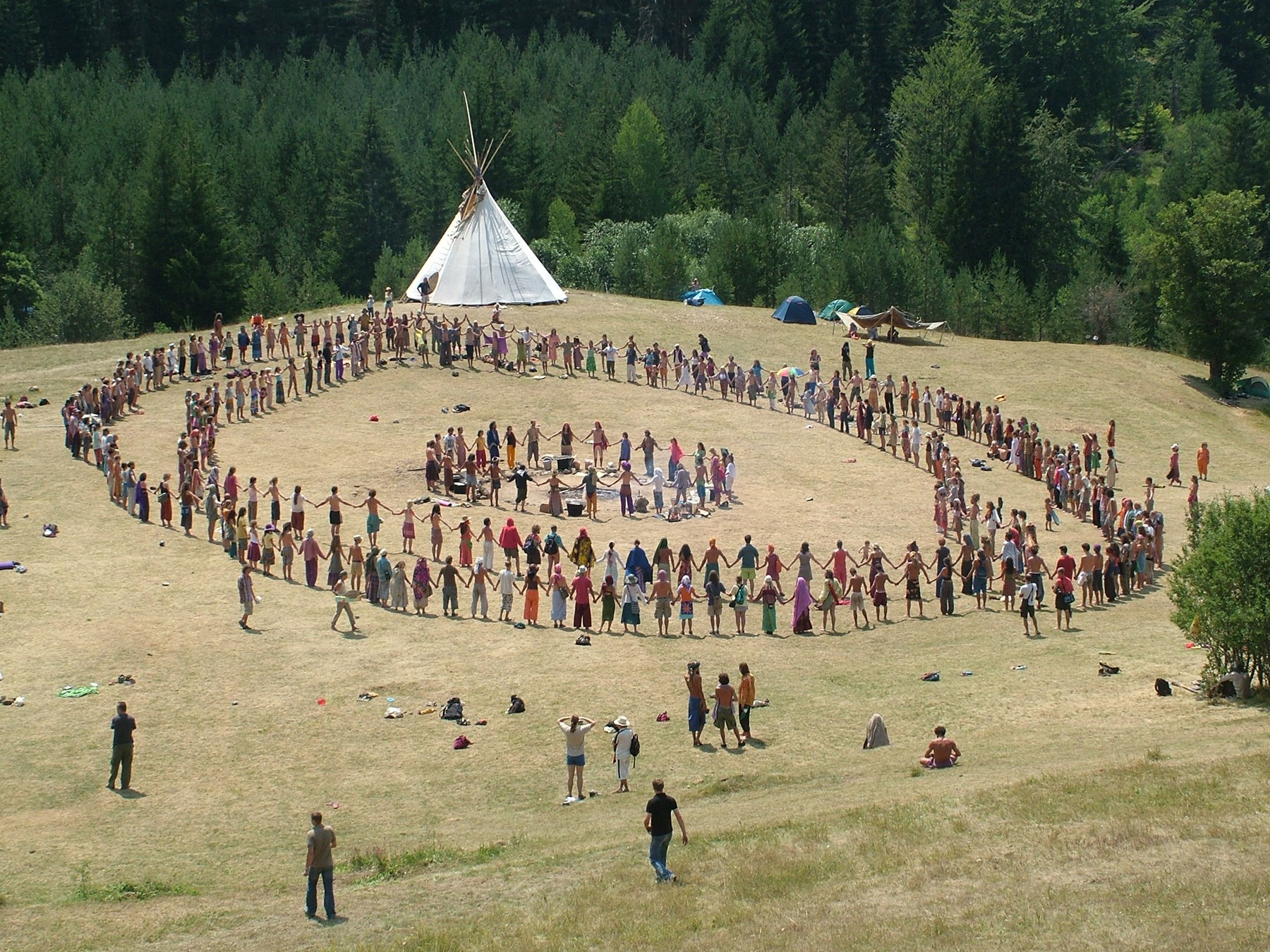 Rainbow_Gathering_Bosnia_2007.JPG