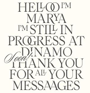 marya_in_progress_with_dinamo_3.jpg