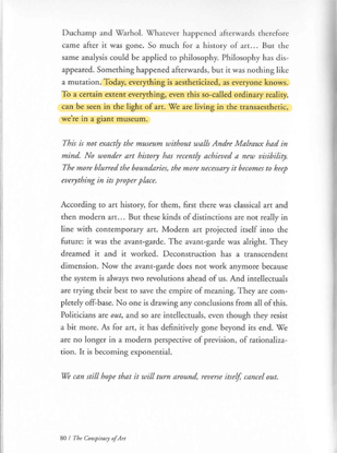 baudrillard-conspiracyofart-toomuchistoomuch.pdf