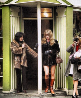 carnaby-street-1960s.png