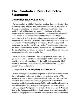 keyword-coalition_readings.pdf