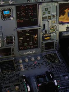 airbus-interface.jpeg