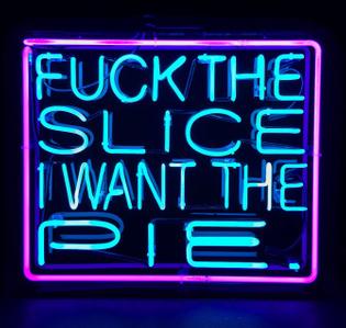 Patrick-Martinez-American-Pie.jpg
