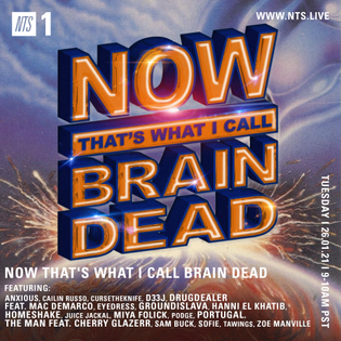 now_that_s_what_i_call_brain_dead_art_1200x@2x.jpg?v=1611674146