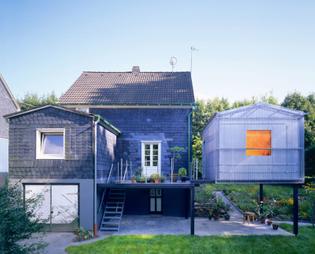 kalhofer-korschildgen-architects-wilfried-dechau-a-trip-to-the-countryside.jpg