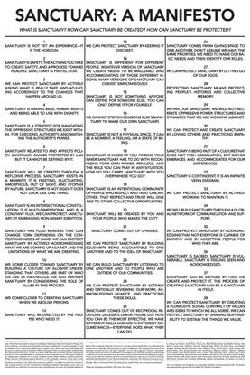 sanctuary-manifesto-poster.pdf