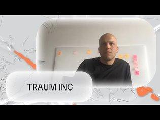 Thomas Traum from Traum Inc @ TAAALKS 2020