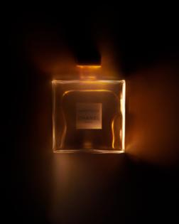 2020-09_blurryplastic3-scaled.jpg