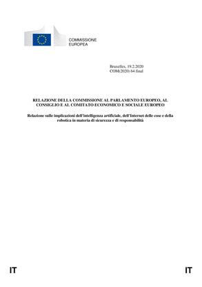 relazione-sulle-implicazioni-dell_intelligenza-artificiale-dell_internet-delle-cose-e-della-robotica-in-materia-di-sicurezza...