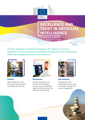 factsheet_excellence-and-trust-in-artificial-intelligence.pdf