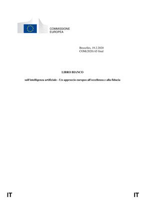libro-bianco-sull_intelligenza-artificiale-un-approccio-europeo-all_eccellenza-e-alla-fiducia.pdf