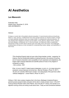manovich.ai_aesthetics_2018.pdf