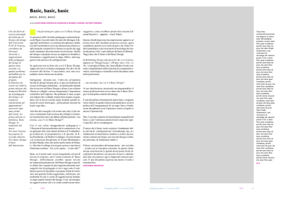 progetto-grafico_anceschi_basic.pdf