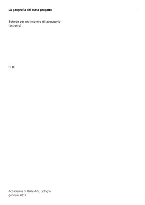 meta-progetto.pdf