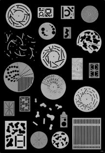 karl-nawrot-stencils-585x850.jpg