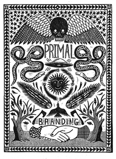 primal-branding-poster-sophy-hollington-final-small.jpg