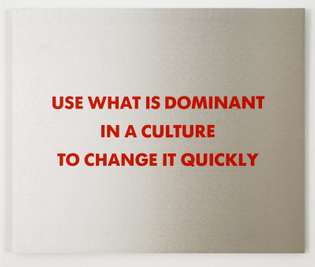 holzer-use-what-is-dominant.jpg