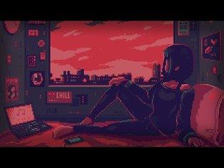 lofi hip hop radio - beats to sleep/chill to