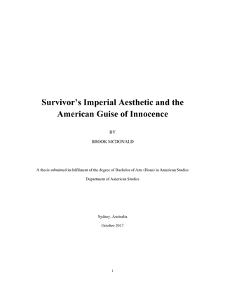 thesis-2017-brook-mcdonald.pdf;jsessionid=818c4d5ef21402b3e449aee276584583?sequence=2