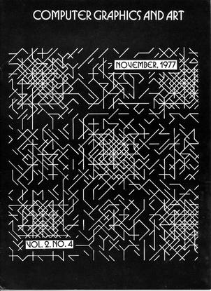 computer_graphics_and_art_nov1977.pdf