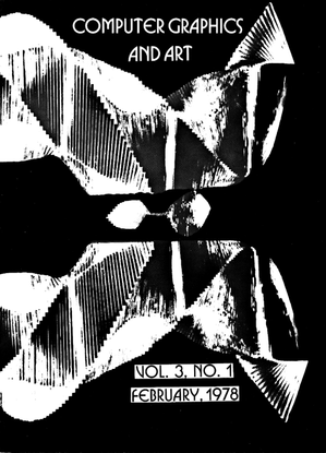 computer_graphics_and_art_feb1978.pdf