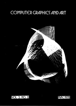 computer_graphics_and_art_may1978.pdf