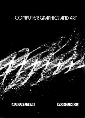 computer_graphics_and_art_aug1978.pdf