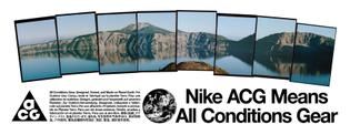 acg-spring-2021-crater-lake-oregon.jpg