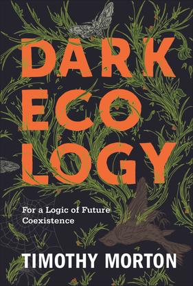 tim-morton-dark-ecology.pdf