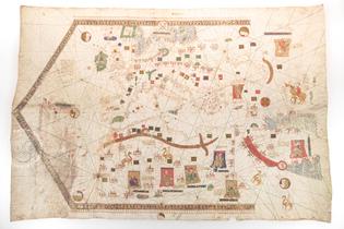 carta-gabriel-vallseca-1439-facsimile-edition-01.jpg