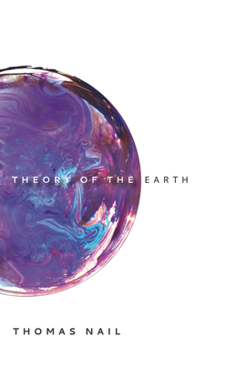 theory-of-the-earth-by-thomas-nail-z-lib.org-.pdf
