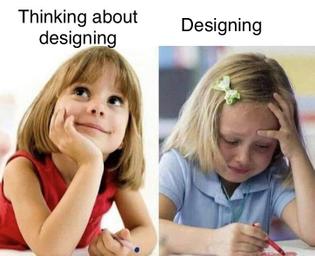@designershumor
