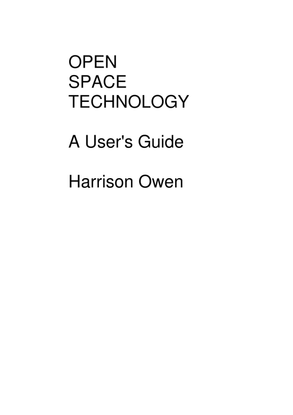 openspacetechnology-usersguide.pdf