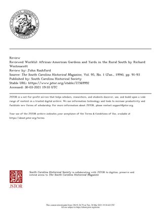 rashford-review.pdf