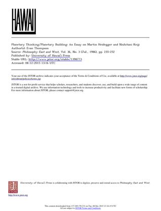 thompson1986.pdf